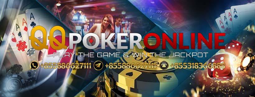 situs agen judi pot limit omaha poker online indonesia - qqpokeronline