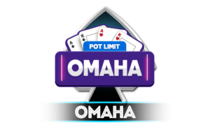 Pot Limit Omaha | 99onlinepoker