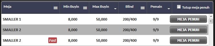poker online indonesia - www.qqpokeronline.ws