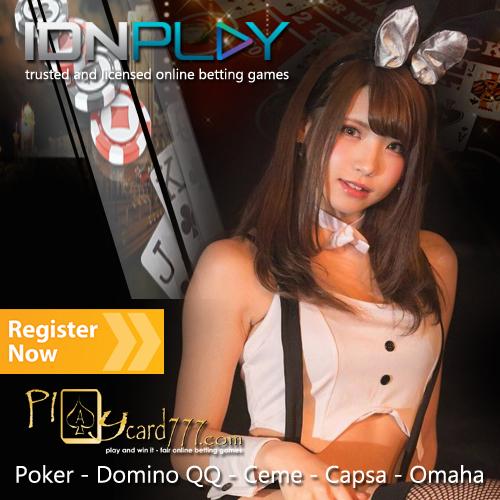 situs agen judi qq poker online indonesia terpercaya - bonus freechip 100% gratis tanpa deposit - bonus referensi langsung