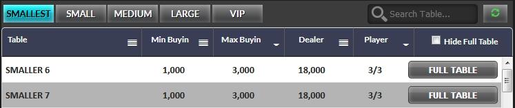 limit bet capsa susun online - murah meriah - bonus freechip - 100% gratis tanpa deposit