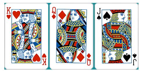 3 pictures - super10 idnplay - www.qqpokeronline.com - situs agen judi domino qq poker online indonesia terpercaya