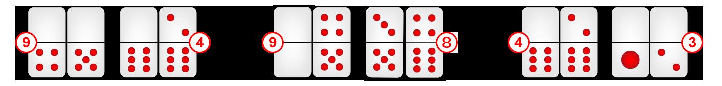 cara hitung poin kartu domino qq online - www.qqpokeronline.com - situs bandar judi domino qiu qiu online idnplay terpercaya