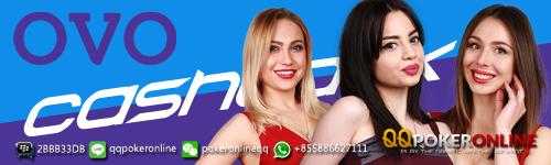 main poker gratis 100% tanpa deposit pakai cashback ovo - qqpokeronline - situs agen judi online IDNPoker terpercaya