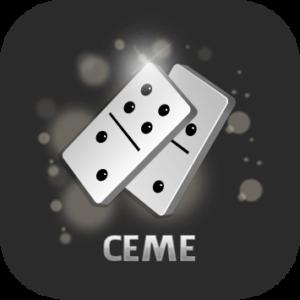 Judi Cemeonline Jadi Aplikasi IDN Poker Terbaru Berikutnya