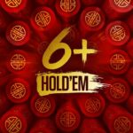 6+ holdem poker online indonesia