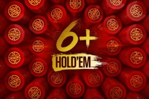 six plus holdem poker online indonesia