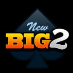 big 2 capsa banting idnplay - idnpoker