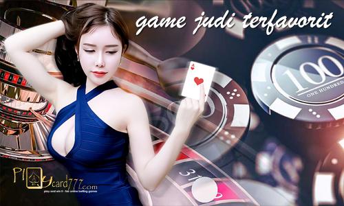 situs game judi uang asli online terfavorit - www.qqpokeronline.win