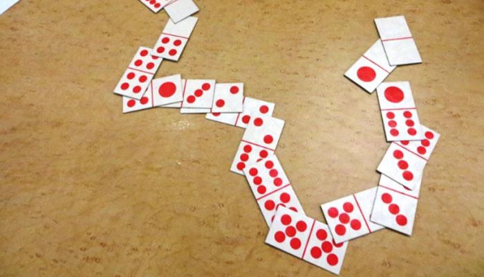cara judi domino gaple online - www.qqpokeronline.win