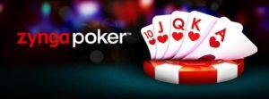 zynga poker online - www.qqpokeronline.win