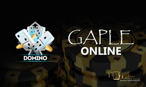 cara bermain game judi domino gaple online - www.qqpokeronline.win