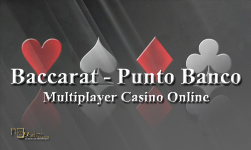 panduan baccarat super six - playcard777.com