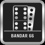 BANDAR66 PKV GAMES | QQPOKERONLINE