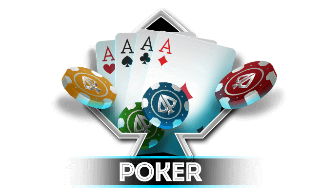 Situs Agen Judi Poker Online IDNPOKER - The Community Card