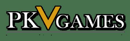Situs PKV Games - Daftar Judi Online Terpercaya