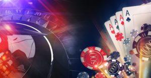 Mencari Situs Dari Agen Poker Terpercaya IDNPOKER
