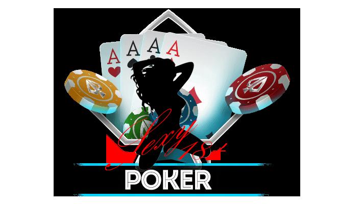 IDNPOKER Sajikan Live Poker 18+ Meja VIP