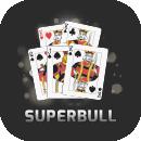 SUPER BULL - POKER NIU NIU - BULL BULL