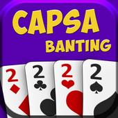capsa banting - big 2