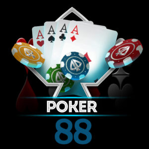 poker88 apk