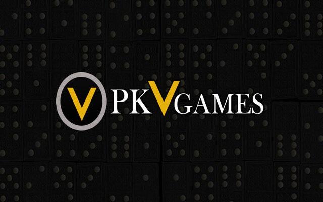 PKV Games - Judi Uang Asli Online Via Aplikasi Android | QQ Poker