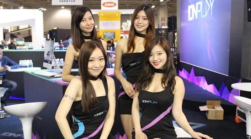 Agen IDN Poker Indonesia Resmi QQPoker Online | IDNPLAY