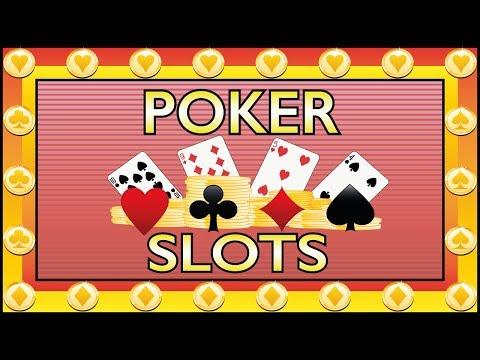 Judi Poker Slot Online Aplikasi Terbaru IDNPOKER | QQPokeronline