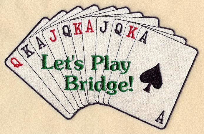 Ayo Main Judi Kartu Bridge Di IDNPOKER | QQPokeronline