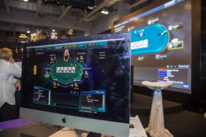 Main IDN Poker di QQPokeronline Via Link Anti Nawala