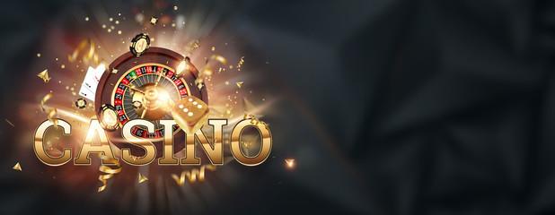 IDNLIVE - Judi Live Kasino Online Gratis Freebet